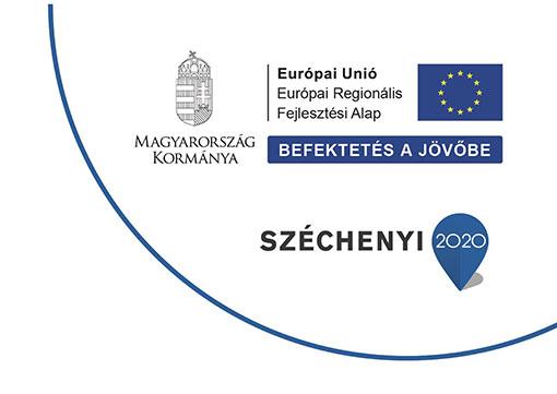 Széchenyi 2020: Befektetés a jövőbe